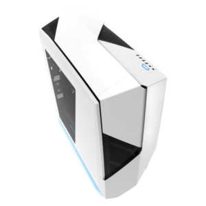 Best PC Case For Style