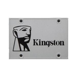 Best SSD Bundle - Kingston Digital UV400