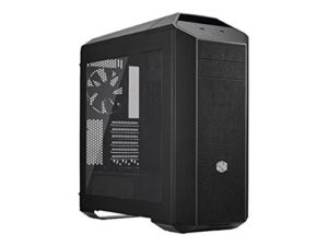 Cooler Master MasterCase - custom pc cases