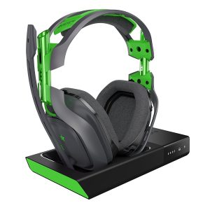 Astro A50 - Best Xbox One Headset