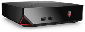 Best Alienware PC For VR Gaming