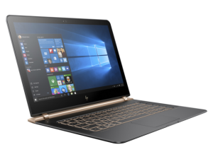 Best Executive Hp Laptops - HP Spectre