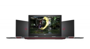 Best Gaming Laptop For Students - Dell Inspiron 15inch 7567