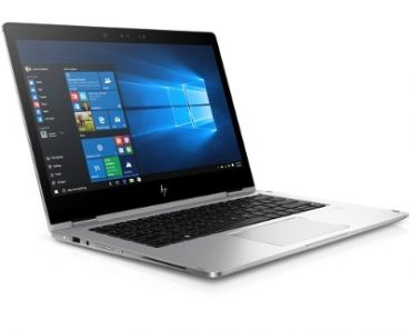 Best Laptop For Students 2017