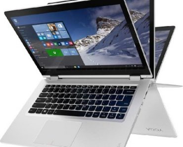 Best Laptop under 1000 USD