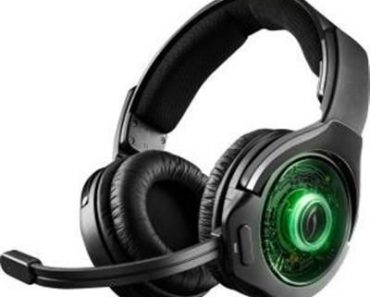 Best Xbox One Headset