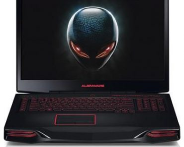 Best gaming laptops 2017
