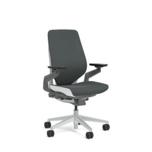 High End Gaming Chairs - Steelcase Gesture