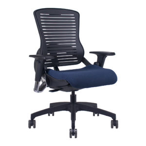 Overall Best PC Gaming Chairs - Office Master OM5