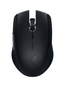 Overall Best Wireless Mouse - Razer Atheris