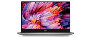 Premium Best Laptop For Students - Dell XPS 15