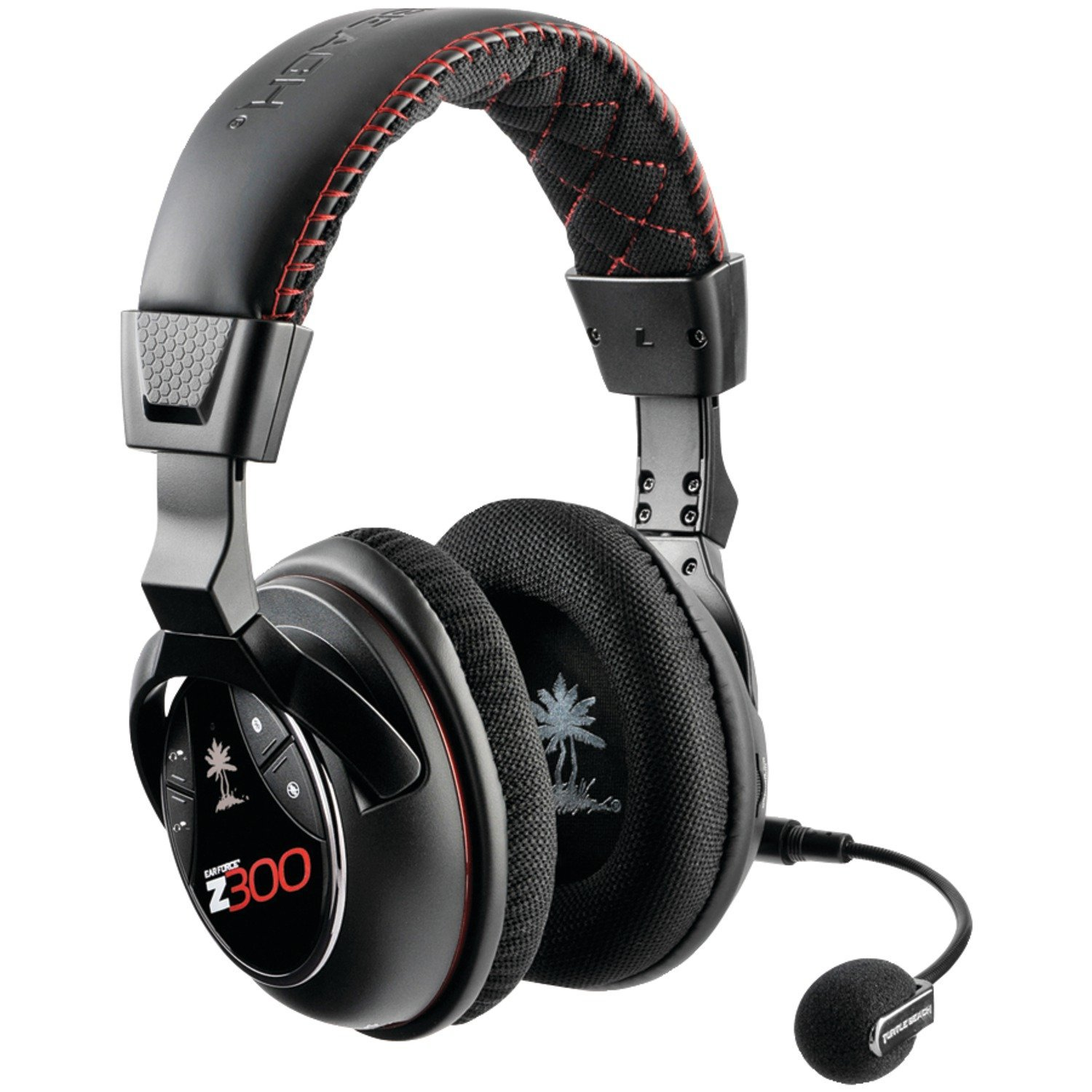 the best mid budget wireless gaming headset turtle beach. Black Bedroom Furniture Sets. Home Design Ideas