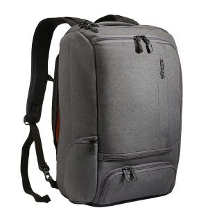 eBags Professional Slim - ultraslim laptop bags