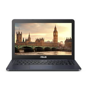 ASUS F402BA-EB91 VivoBook 14 Thin - Light Weight Laptop
