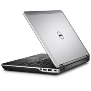 Dell Latitude E6440 - Best Mid Range Laptop