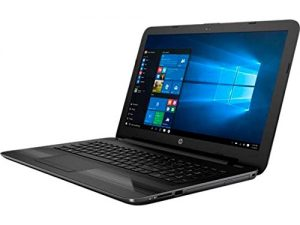 HP 255 G5 - Best Midrange Laptop