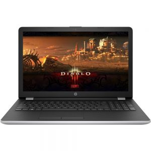 HP Pavillion 15.6 Inch - Best HP Laptops