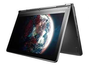 Lenovo ThinkPad Yoga 260 - Convertible Laptop For Programming