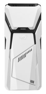 ASUS ROG STRIX GD30 - Gaming PC with GTX 1070