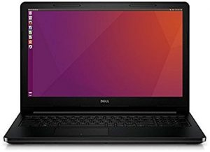Dell Inspiron 15 3565 - Low End Laptop From Dell