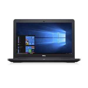 Dell Inspiron 5000 - Mid Range Best Gaming Laptop