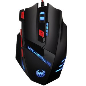 AMIR Gaming Mouse