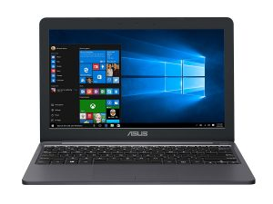 ASUS VivoBook - Best Low Budget Laptop By Asus