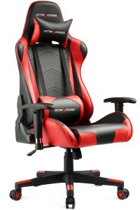 GTracing Gaming Office Chair - Best Ergonomic Office Chair