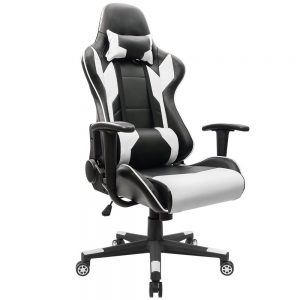 Homall Executive - Best Gaming Chair