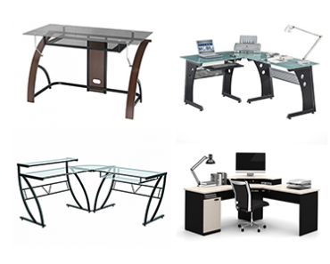 Best Gaming Desks 2018 - Ultimate Buying Guide