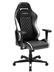DXRacer Drifting Series DOH-DF73-NW Newedge Edition Racing Chair