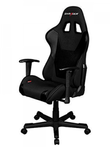 DXRacer FD101 Racing Chair