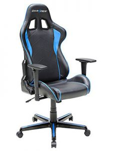DXRacer Formula Series DOH-FH08-NB Gaming Chair