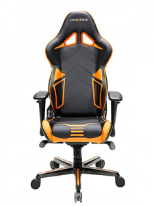 DXRacer Racing Series DOH-RV001-NO Racing Chair