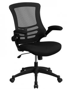 Flash Furniture Swivel Task Chair