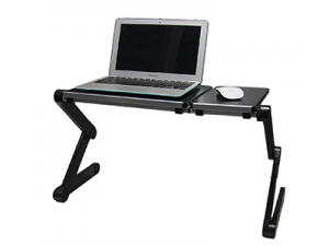 FlexStand Desk Table