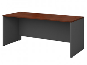 Series C Office Desk