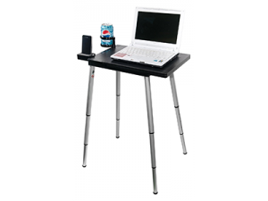 Tabletote Computer Stand-1