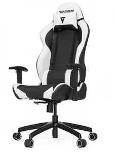 Vertagear S-Line SL2000 Gaming Chair