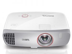 BenQ HT2150ST - Best Gaming Projector By BenQ (2)