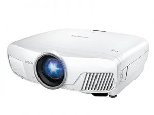 Epson PowerLite Home Cinema 5040Ube - Epson Gaming Projector Around 3000 USD
