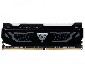 Patriot Viper LED DDR4 3600 MHz