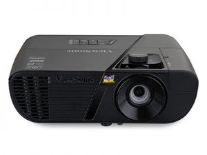 ViewSonic PRO7827HD - ViewSonic Gaming Projector