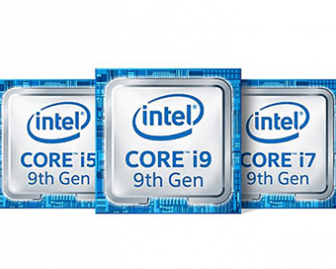 Best CPU for Gaming - Buying Guide For Gaming Processors
